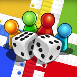 [APK] Parcheesi – Board Game 0.3.8 (MOD Unlimited Money)