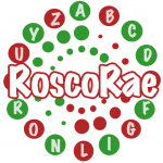 [APK] Pasapalabra RoscoRae® 3.0.5 (MOD Unlimited Money)