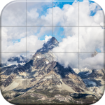 [APK] Peaks and Hills Puzzle 1.15 (MOD Unlimited Money)