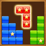 Perfect Block Puzzle  21.0222.00 (MOD Unlimited Money)