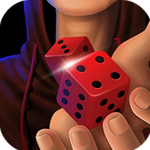 Phone Dice™ Free Social Dice Game  1.0.43 (MOD Unlimited Money)