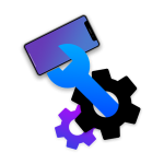 [APK] PhoneMaker : Create your own phone company 2.3.5 (MOD Unlimited Money)