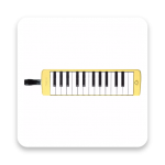 [APK] Pianica Melodica Real 1.8 (MOD Unlimited Money)