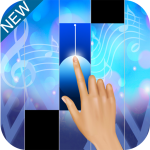 [APK] Piano Dream tiles For Alan Walker dj 1.7 (MOD Unlimited Money)