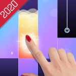 [APK] Piano Magic: Tiles Notes 1.5 (MOD Unlimited Money)