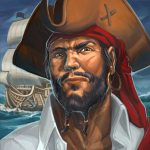 [APK] Pirate Clan: Treasure of the Seven Seas 3.18.0 (MOD Unlimited Money)
