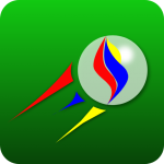[APK] Pitching Marbles 3 (MOD Unlimited Money)