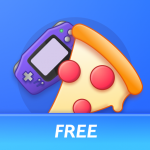 [APK] Pizza Boy GBA Free 0.8.0 (MOD Unlimited Money)