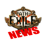 [APK] PoE News & Builds 3.11 1.48 (MOD Unlimited Money)