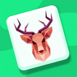 [APK] Poly Craft – Match Animal 1.0.19  (MOD Unlimited Money)