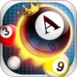 [APK] Pool Ace – 8 Ball and 9 Ball Game 1.18.1 (MOD Unlimited Money)