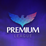 [APK] Premium League Fantasy Game 0.0.80 (MOD Unlimited Money)