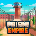 Prison Empire Tycoon – Idle Game  1.2.3 (MOD Unlimited Money)