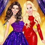 [APK] Prom Night Dress Up 1.2.2 (MOD Unlimited Money)