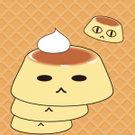 [APK] Pudding Tower 1.1 (MOD Unlimited Money)