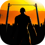 [APK] PullUpOrDie – Street Workout Game 2.67  (MOD Unlimited Money)