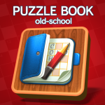 Daily Logic Puzzles & Number Games  1.9.7 (MOD Unlimited Money)