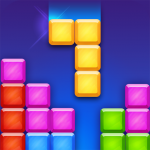 [APK] Puzzle Game 1.3.6 (MOD Unlimited Money)