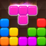 Puzzle Master Challenge Block Puzzle  1.6.4 (MOD Unlimited Money)