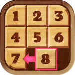 [APK] Puzzle Time: Number Puzzles 1.8.2  (MOD Unlimited Money)