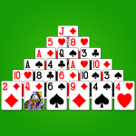 [APK] Pyramid Solitaire 3.8.0.2794 (MOD Unlimited Money)