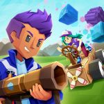 [APK] QUIRK – Craft, Build & Play 0.14.10868 (MOD Unlimited Money)