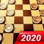 Checkers – Online & Offline  1.5.8 (MOD Unlimited Money)