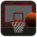 [APK] Quick Hoops Basketball – Free 1.9.1  (MOD Unlimited Money)