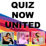 [APK] Quiz Now United. Guess Now United characters 0.2 (MOD Unlimited Money)