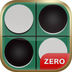 REVERSI ZERO free classic game  3.0.0 (MOD Unlimited Money)