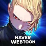 노블레스 : 제로 – 방치형RPG with NAVER WEBTOON  1.57.0 (MOD Unlimited Money)