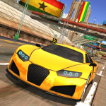 [APK] RWC Racing Vol.2.9.25  (MOD Unlimited Money)
