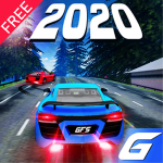 [APK] Racing 2020 : Car Racing 9 (MOD Unlimited Money)