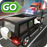 [APK] Rage Crime Road Riders 1.3 (MOD Unlimited Money)