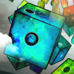 [APK] Random Dice: PvP Defense 5.6.2 (MOD Unlimited Money)