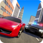 [APK] Real City Police Car Driving 11.0 (MOD Unlimited Money)