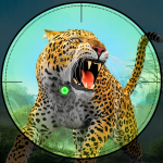 [APK] Real Wild Hunter Adventure 3D Shooting game 1.7  (MOD Unlimited Money)