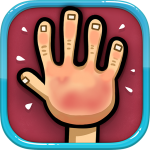 [APK] Red Hands – 2-Player Games 3.5 (MOD Unlimited Money)
