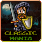 [APK] Retro Ghosts and Devils 1.17 (MOD Unlimited Money)