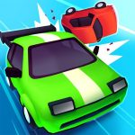[APK] Road Crash 1.3.9 (MOD Unlimited Money)
