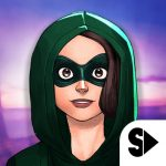 [APK] Robin by Serieplay 1.1.1 (MOD Unlimited Money)