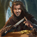 [APK] Rogue's Choice: Choices Game RPG 5.8  (MOD Unlimited Money)