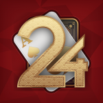 [APK] Rummy24 – Play Indian Rummy Online 1.32 (MOD Unlimited Money)
