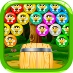 [APK] Russian Bees 36.2.21 (MOD Unlimited Money)