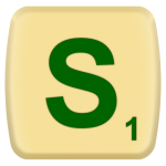 [APK] SCRABBLE – The Classic Word Game 1.3 (MOD Unlimited Money)