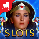 SLOTS – Black Diamond Casino  1.5.26 (MOD Unlimited Money)