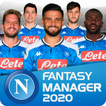[APK] SSC Napoli Fantasy Manager '20 8.51.030 (MOD Unlimited Money)