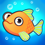 Save The Fish!  1.1.9 (MOD Unlimited Money)