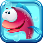 [APK] Save The Fish – Physics Puzzle Game 1.3 (MOD Unlimited Money)