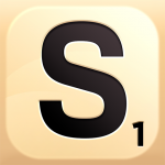 [APK] Scrabble® GO – New Word Game 1.28.2 (MOD Unlimited Money)